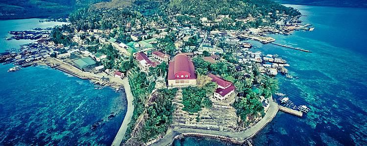 Découverte du Palawan authentique