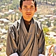 Ugyen, Evaneos local agent for travelling in Bhutan