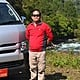 Khochi, Evaneos local agent for travelling in Bhutan