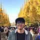 Jason, Evaneos local agent for travelling in Japan