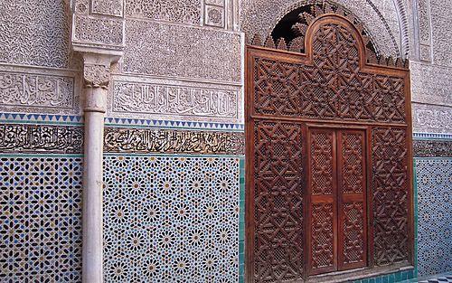 Circuito Marruecos: Circuito Fez, Marrakech y Atlas | Evaneos