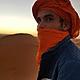 Assou, agente local Evaneos para viajar a Marruecos
