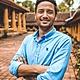 Mathieu, agent local Evaneos pour voyager au Laos