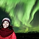 Azahara, agente local Evaneos para viajar a Islandia
