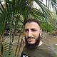 Adel, agent local Evaneos pour voyager en Malaisie