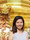 Il tour operator locale di Trang