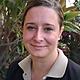 Alfea, lokale reisagent voor rondreizen in Costa Rica