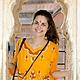 Elodie, agent local Evaneos pour voyager en Inde