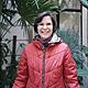 Martina, lokaler Agent Evaneos um nach Peru zu reisen