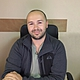 Gezim, agent local Evaneos pour voyager en Albanie
