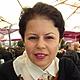Elvira, lokaler Agent Evaneos um nach Albanien zu reisen