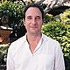 Ludovic, agent local Evaneos pour voyager en Indonésie