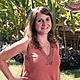 Pauline, agent local Evaneos pour voyager à Bali