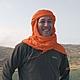 Momo, agent local Evaneos pour voyager au Maroc