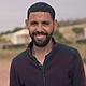Abdelilah, agent local Evaneos pour voyager au Maroc