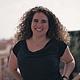 Yasmine, agent local Evaneos pour voyager au Maroc