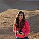 Jvonne, tour operator locale Evaneos per viaggiare in Australia