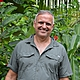 Philippe, Evaneos local agent for travelling in Panama