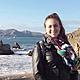 Laure, agent local Evaneos pour voyager aux Etats-Unis