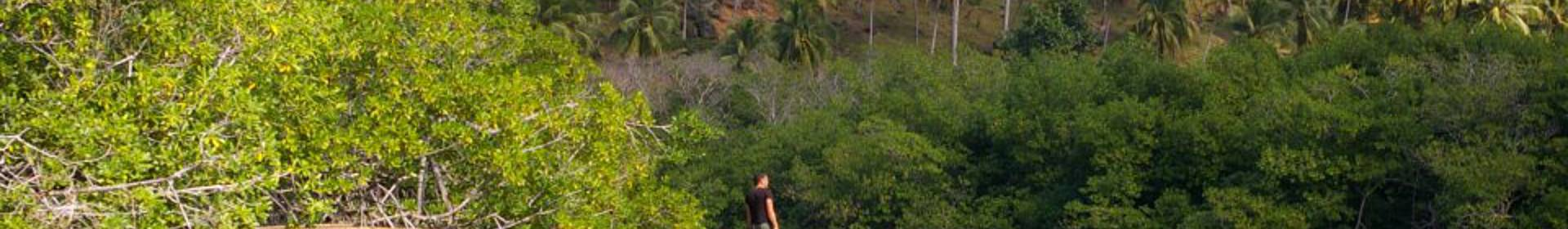 Cayo Santa Maria