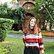 Agustina, agent local Evaneos pour voyager en Argentine