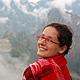 Valentina, agente local Evaneos para viajar a Perú