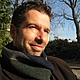 Pedro, Evaneos local agent for travelling in Portugal