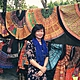 Nga, tour operator locale Evaneos per viaggiare in Vietnam