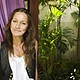 Kathy, agent local Evaneos pour voyager à Bali