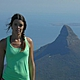 Elena, agente local Evaneos para viajar a Sudáfrica