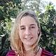 Lucille, agente local Evaneos para viajar a Sri Lanka