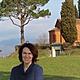 Giovanna, agente local Evaneos para viajar a Italia