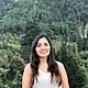 Natalia, agent local Evaneos pour voyager en Colombie