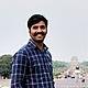 Ravindra, lokaler Agent Evaneos um nach Indien zu reisen