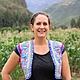 Lisa, lokaler Agent Evaneos um nach Peru zu reisen