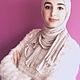 Fatima, agent local Evaneos pour voyager en Jordanie