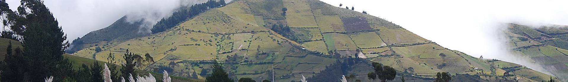 Chugchilan
