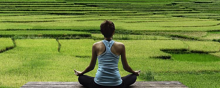 Bien être , yoga et massage