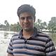 Amit, agent local Evaneos pour voyager en Inde