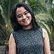 Roset, Evaneos local agent for travelling in Cambodia