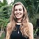 Sophie, lokaler Agent Evaneos um auf die Philippinen zu reisen
