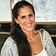 Alejandra , agente local Evaneos para viajar a Sudáfrica