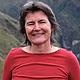 Franziska, lokaler Agent Evaneos um nach Ecuador zu reisen