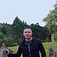 Rodolfo, agente local Evaneos para viajar a Costa Rica