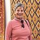 Els, lokaler Agent Evaneos um nach Marokko zu reisen