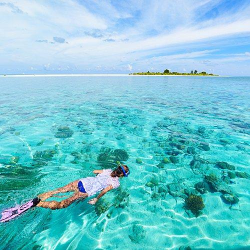 Aventure sur Sulawesi et l'archipel reculé de Wakatobi -