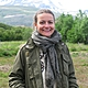 Emma, lokaler Agent Evaneos um nach Island zu reisen