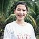 Thi Huyen Trang, agent local Evaneos pour voyager au Vietnam