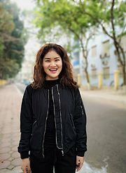 Quynh Hoa'sagency
