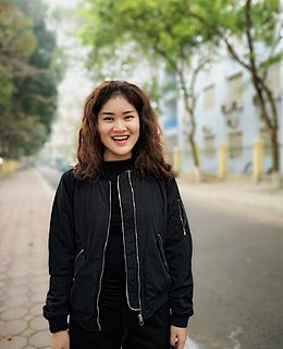Quynh Hoa
